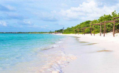 Cuba, Cayos y Varadero